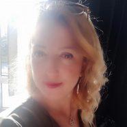 Mehtap Ayna kullanıcısının profil fotoğrafı